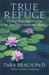 Book_true_refuge