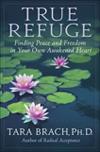Book_true_refuge