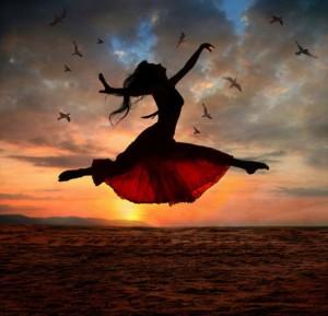 Dancing-for-joy-300x289