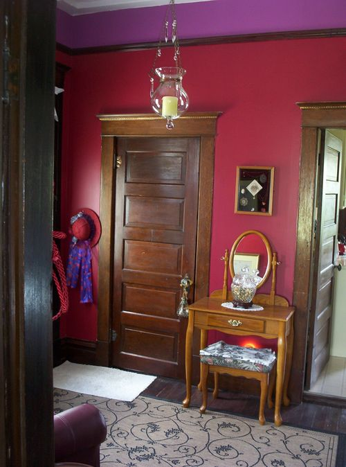 Sale second bedroom-sitting room