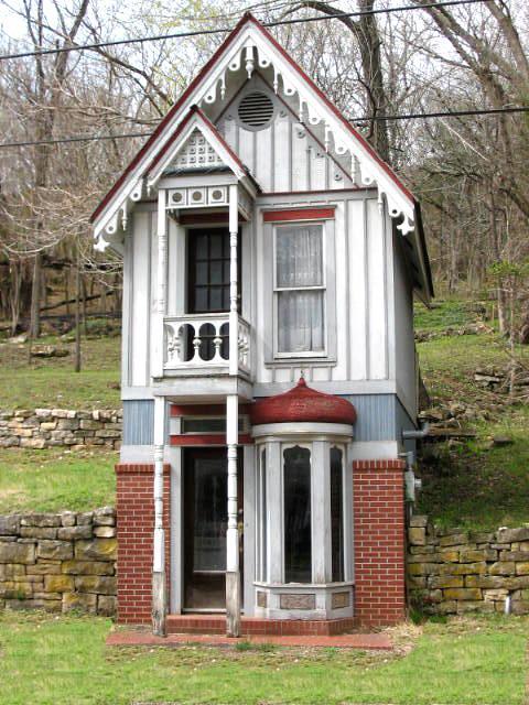 Tiny_house 6